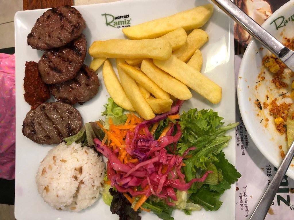 Kofteci Ramiz Restaurant (1).jpg