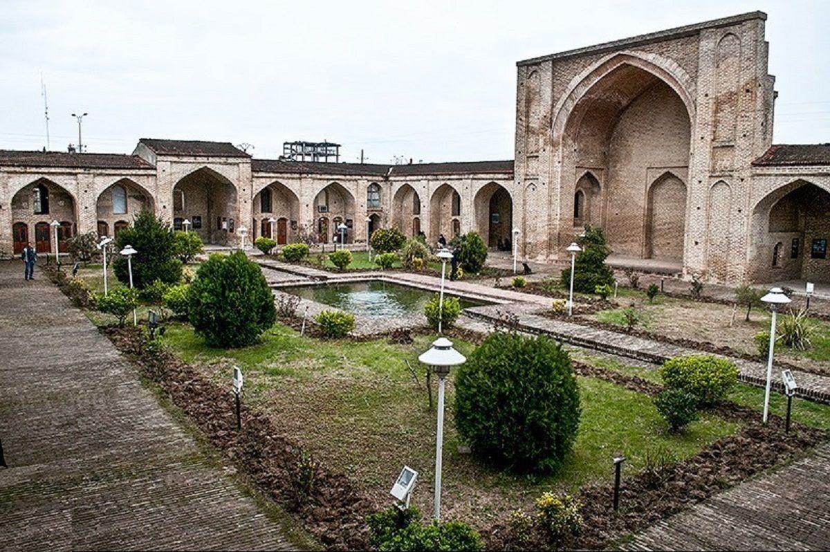 Shah Abbasi Mosque (8).jpg