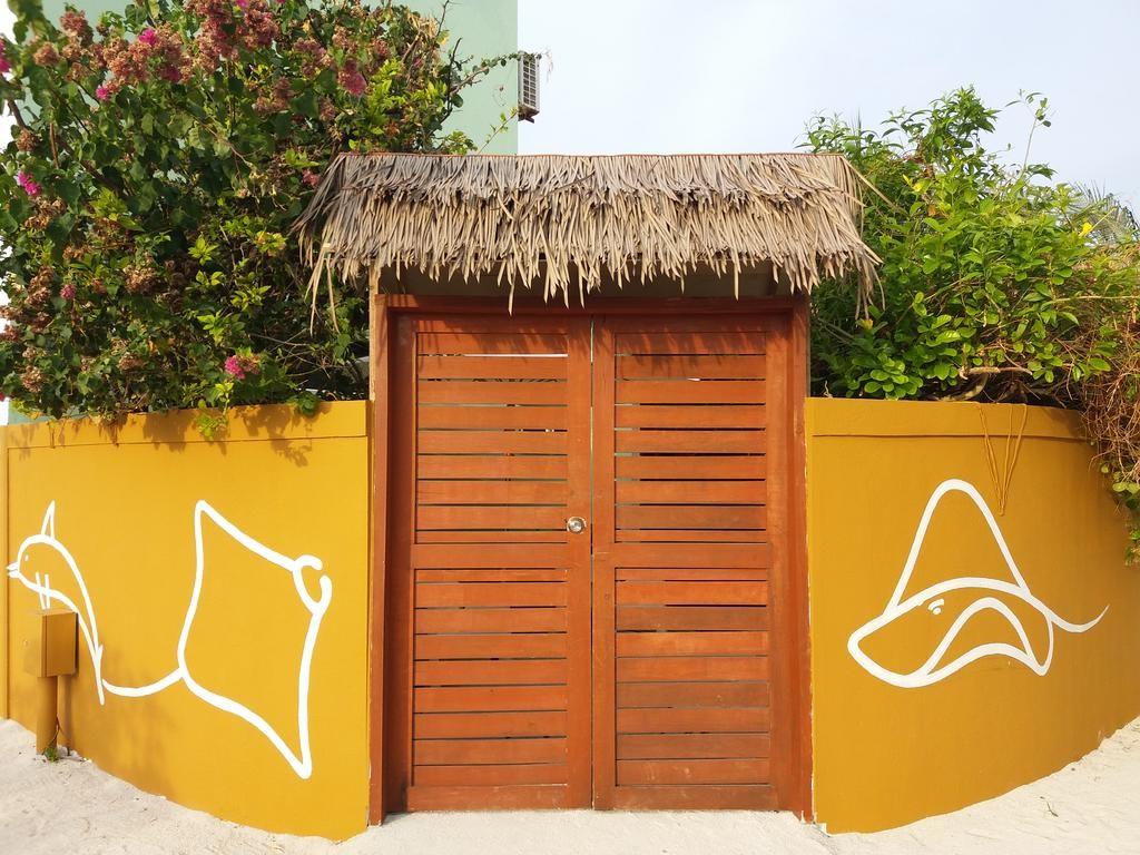 Ras-village guest house (1).jpg
