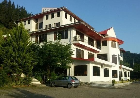 hotel-Livadoor (1).PNG