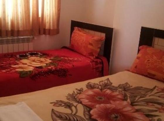 hotel-Livadoor (2).PNG