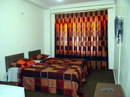 flor-hotel (4).jpg