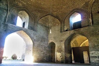 Shah Abbasi Mosque (7).jpg