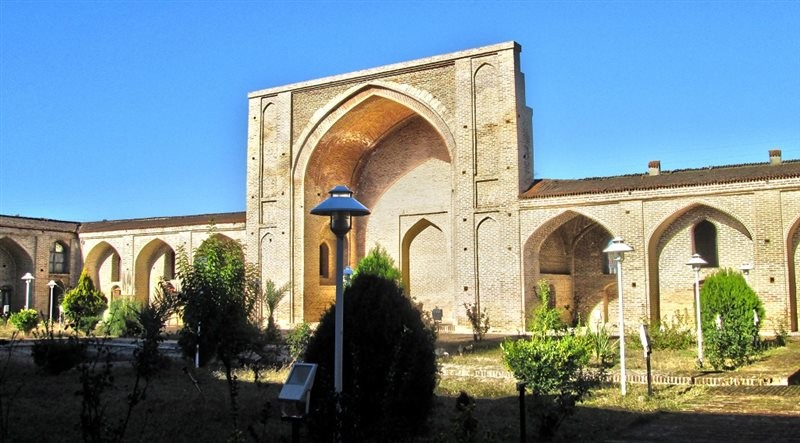 Shah Abbasi Mosque (9).jpg