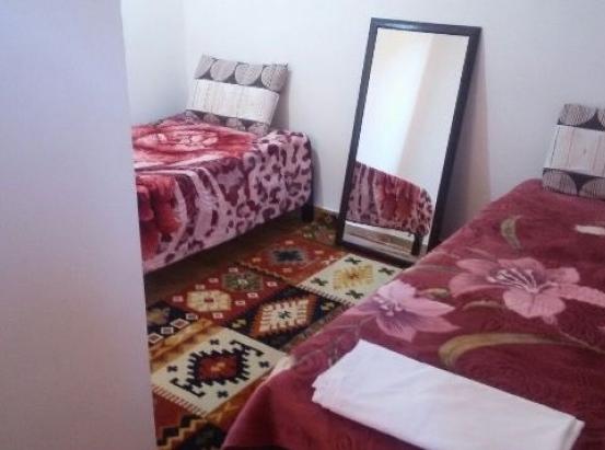 hotel-Livadoor (10).PNG