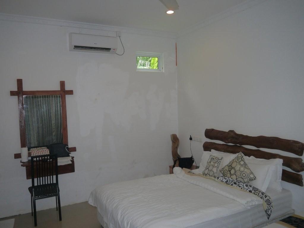 Ras-village guest house (12).jpg