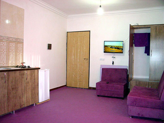 flor-hotel (6).jpg