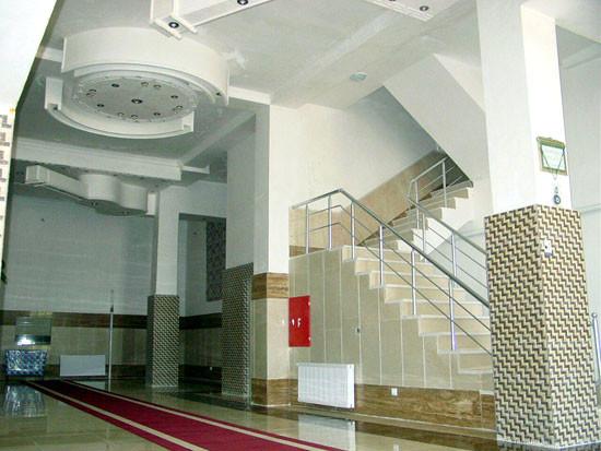flor-hotel (2).jpg
