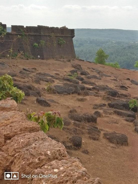 Chapora Fort (4).jpg