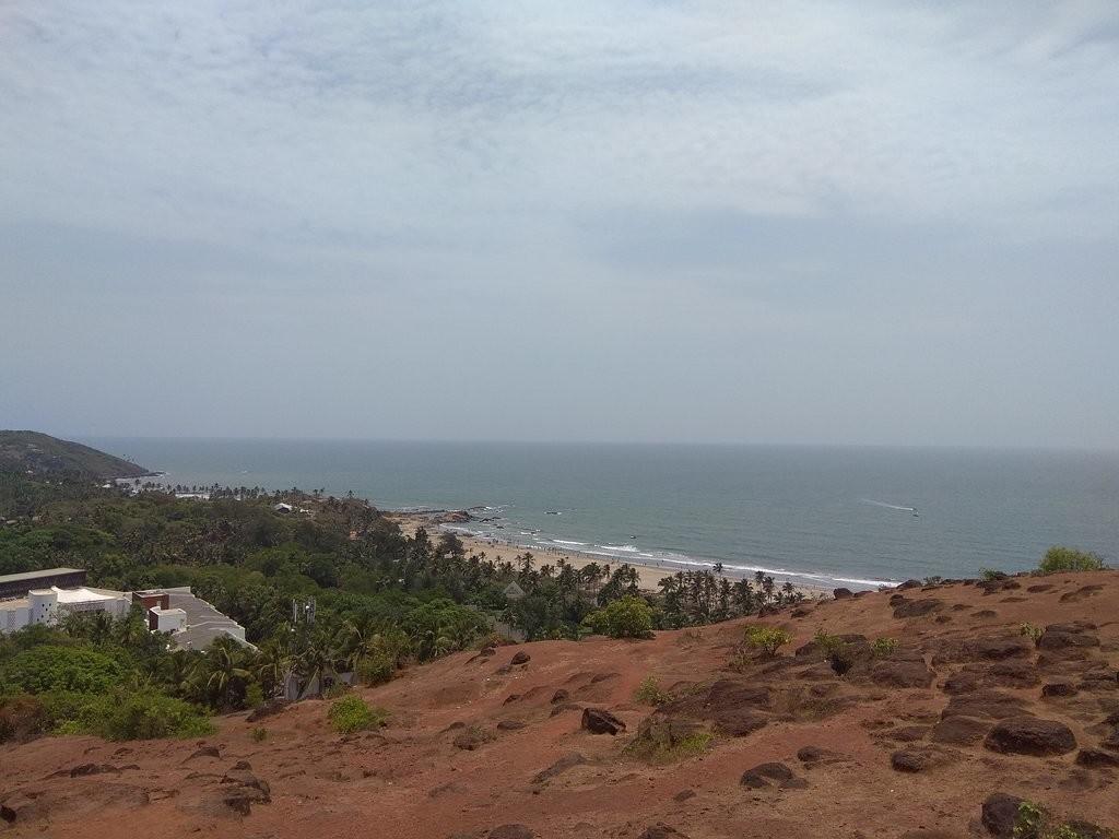 Chapora Fort (1).jpg