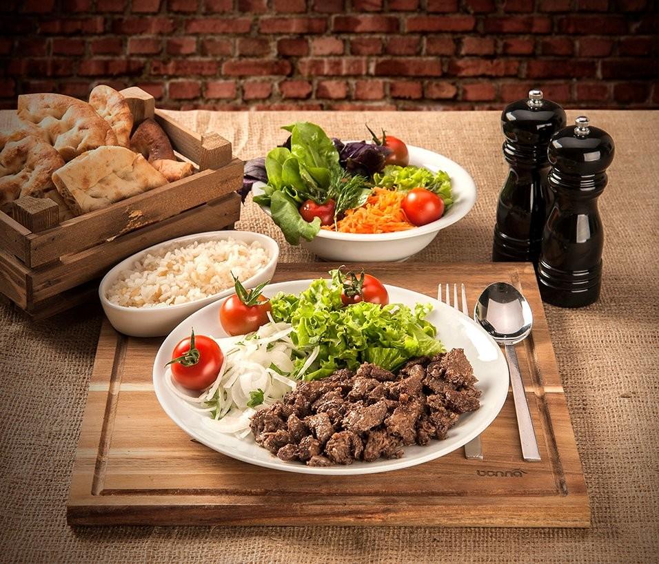 Sifa Restaurant