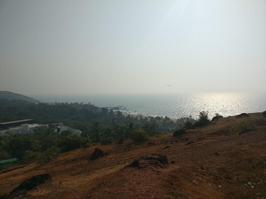 Chapora Fort (5).jpg