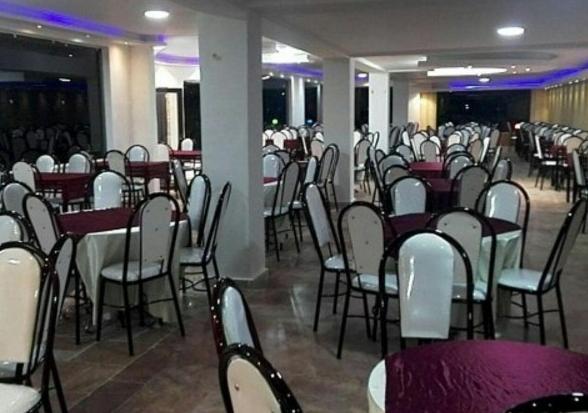 hotel-Livadoor (5).PNG