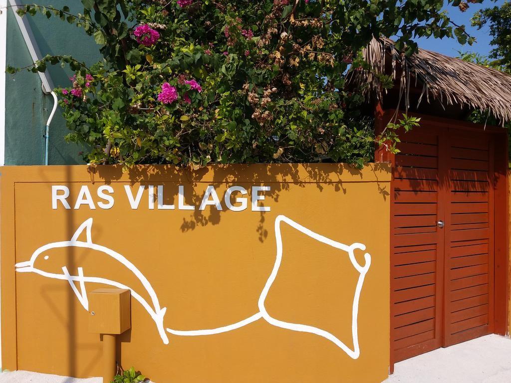 Ras-village guest house (4).jpg