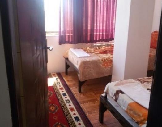 hotel-Livadoor (11).PNG