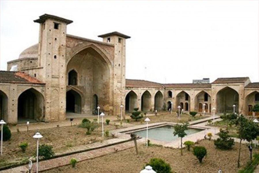 Shah Abbasi Mosque (6).jpg