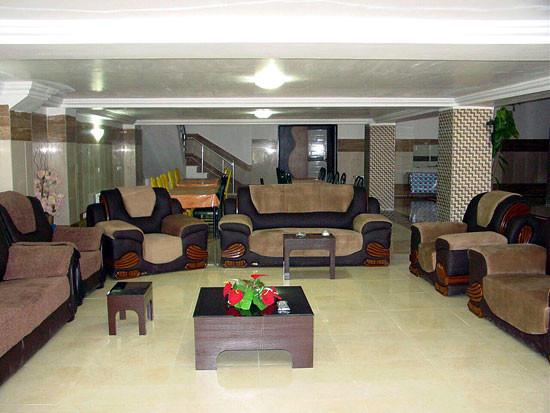 flor-hotel (3).jpg