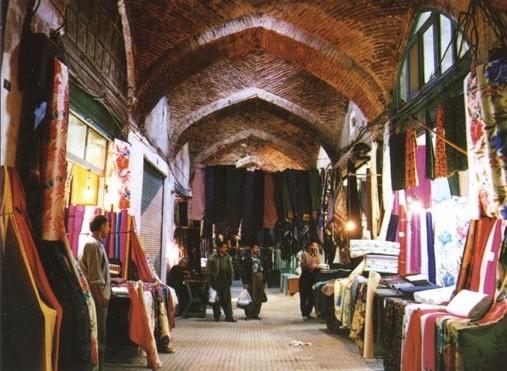 The Golpayegan Indoor Market (3).jpg