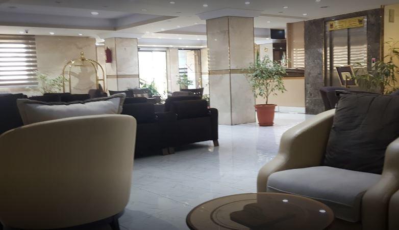 Behboud Hotel (3).JPG