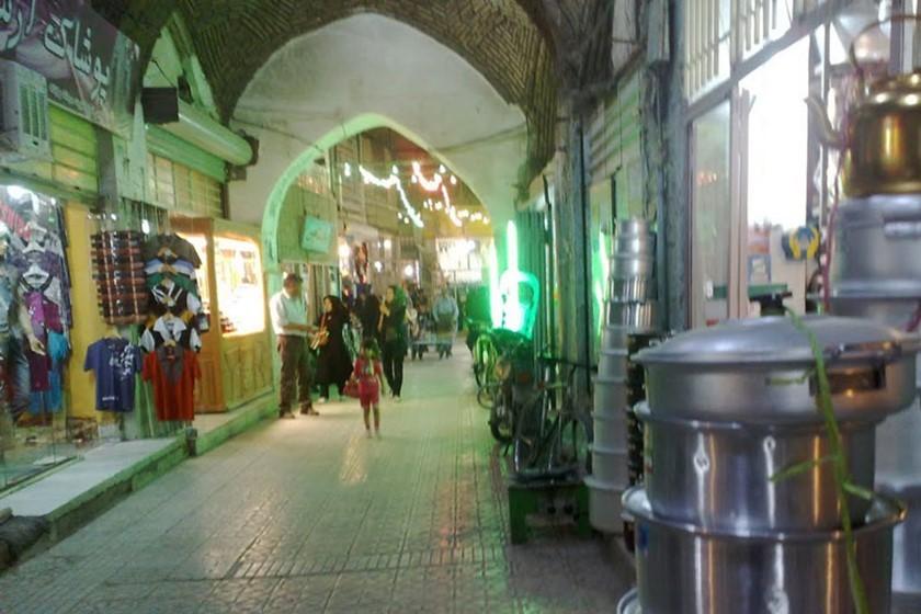 The Golpayegan Indoor Market (2).jpg
