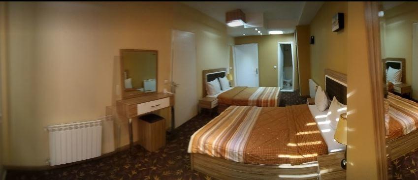 Behboud Hotel (6).JPG