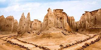 رویای اولین دیدار با خلیج فارس