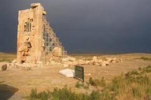 Pasargad Stone Tower (3).jpg