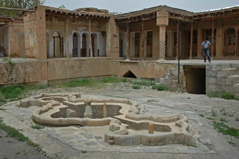 حسینیه حبیبی