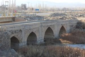 Ghazi Zahed Bridge