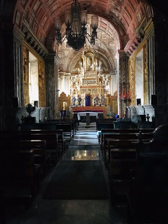 Se Cathedral (3).jpg