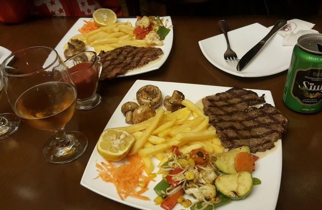 rasht-napoli-italian-restaurant (7).JPG