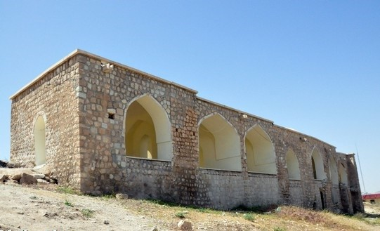 Ghadamgah Fire Temple (4).jpg