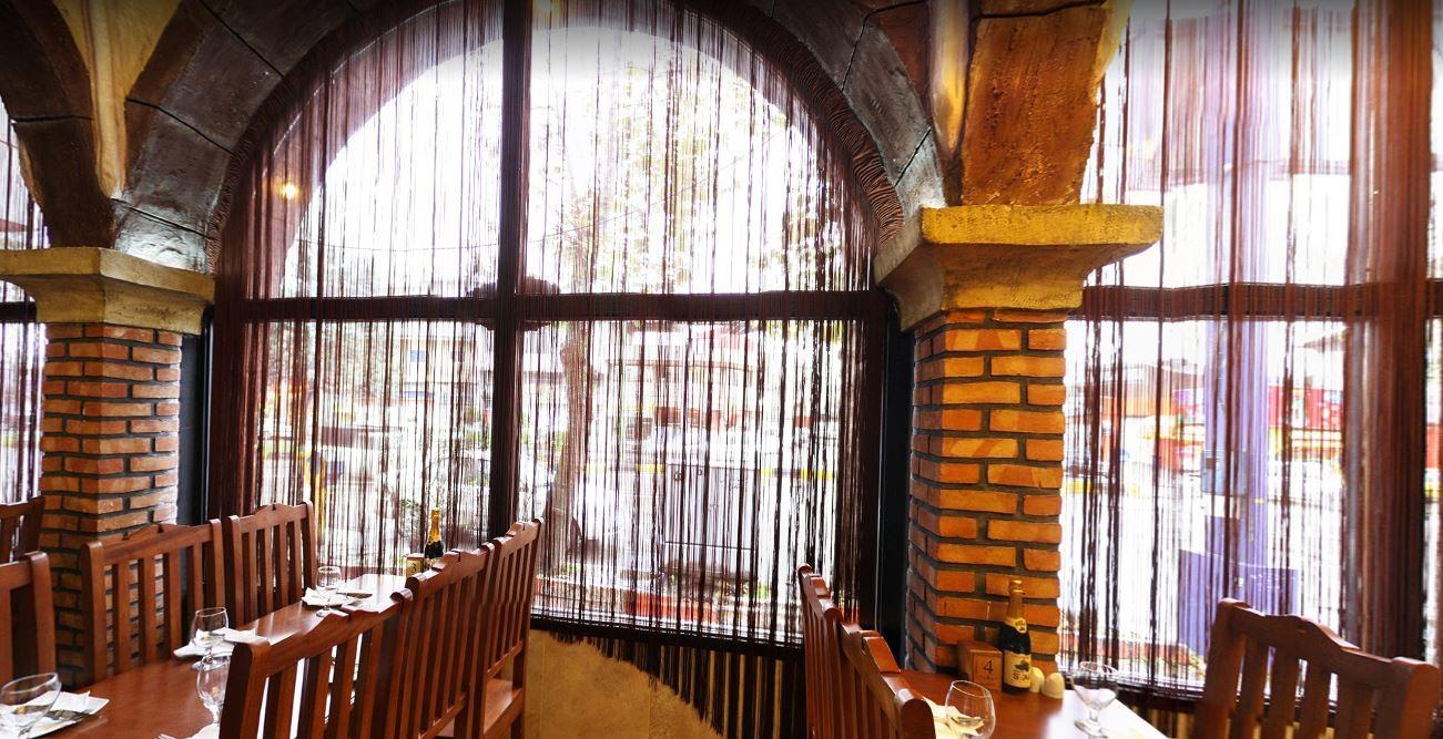 rasht-napoli-italian-restaurant (3).JPG