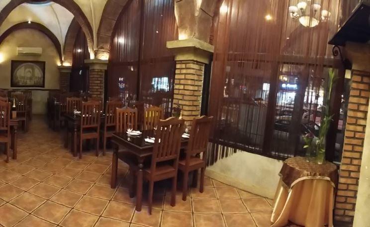 rasht-napoli-italian-restaurant (2).JPG