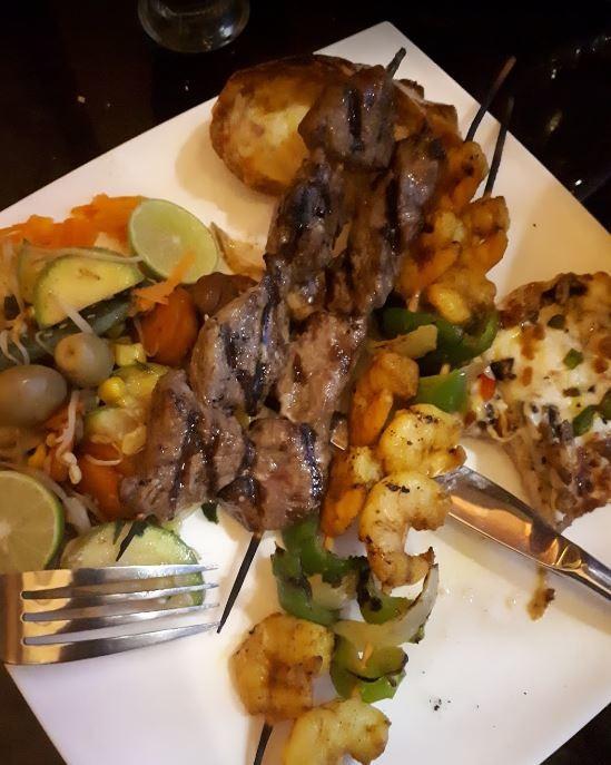 rasht-napoli-italian-restaurant (5).JPG