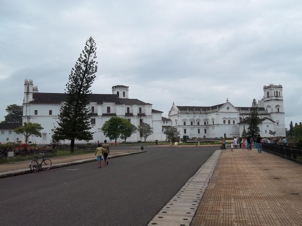 Se Cathedral (4).jpg