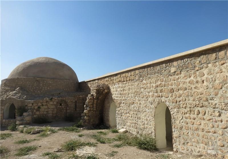 Ghadamgah Fire Temple (3).jpg