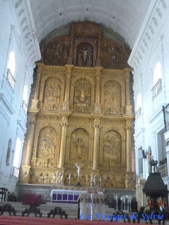Se Cathedral (1).jpg