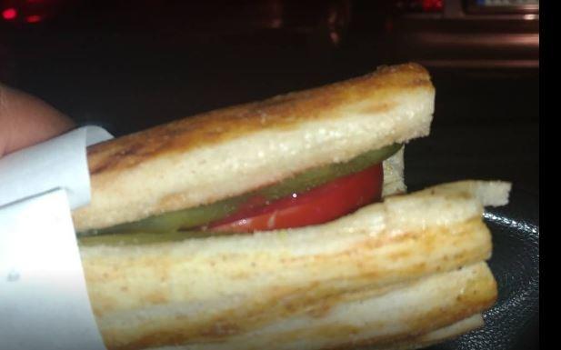 Kabir Sandwich (5).JPG