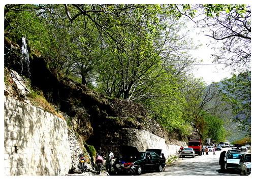 Boan Promenade (5).jpg
