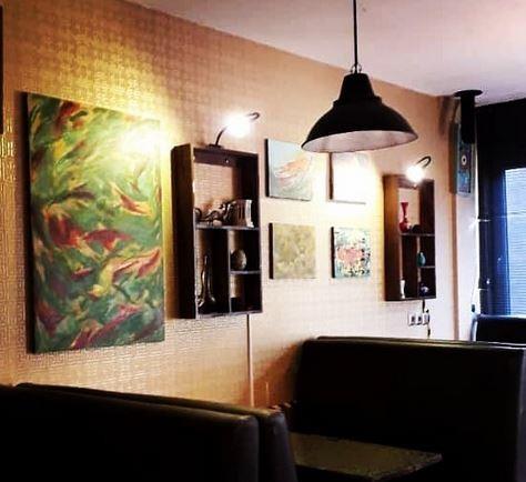 Twin Cafe (4).JPG