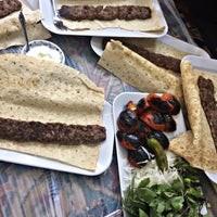 Negin Azarbaijan Kabab (4).jpg