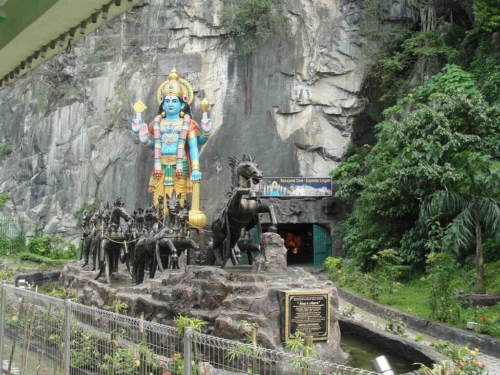 Ramayana Cave (4).jpg