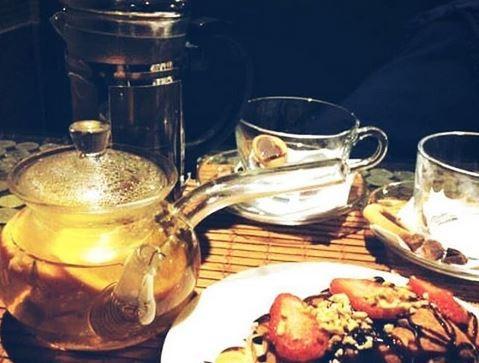 Twin Cafe (3).JPG