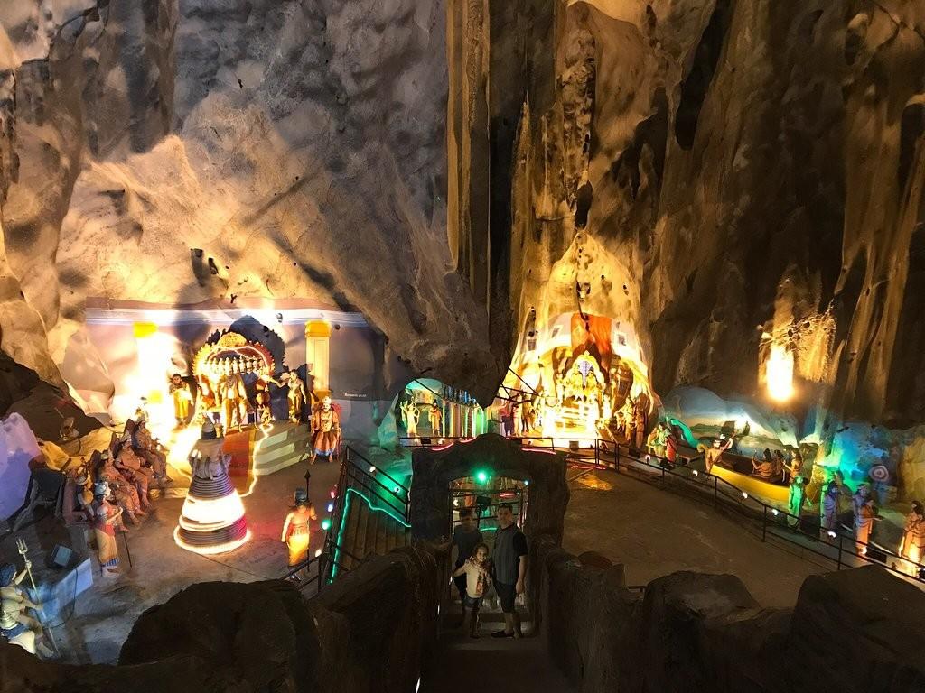 Ramayana Cave (5).jpg