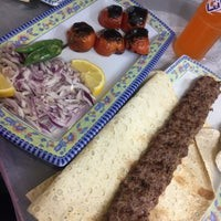 Negin Azarbaijan Kabab (2).jpg