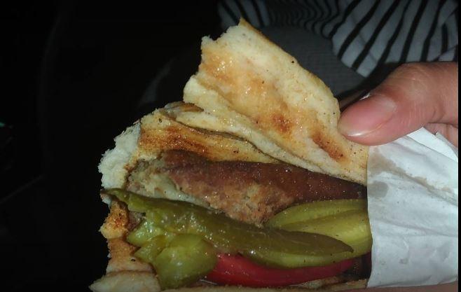 Kabir Sandwich (1).JPG