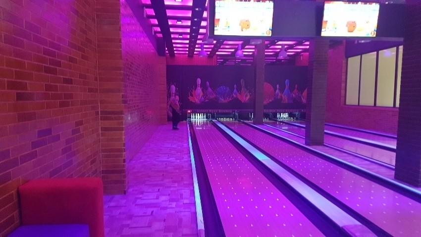 Bowling Sahel Recreational Complex.jpeg