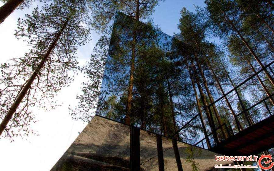 10-Stunning-Minimalist-Hotels-Treehouse-in-Harads-Sweden.jpg