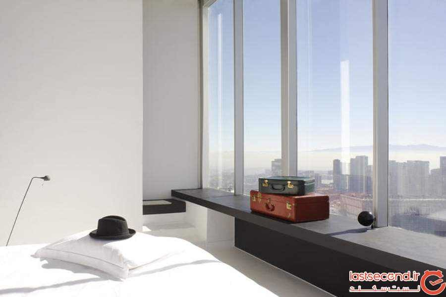 10-Stunning-Minimalist-Hotels-Distrito-Capital.jpg